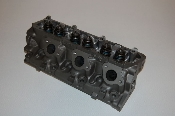 CHRYSLER NEW YORKER 3.3 V-6 REBUILT CYLINDER HEAD