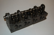 FORD RANGER 1995 & UP 2.3 / 2.5 REBUILT CYLINDER HEAD