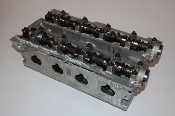 FORD ESCAPE 2.0 LITER DUAL CAM REBUILT CYLINDER HEAD