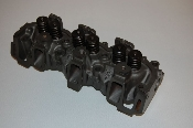 FORD RANGER 4.0 LITER PUSHROD V6 REBUILT CYLINDER HEAD