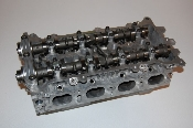 TOYOTA COROLLA REBUILT CYLINDER HEAD 1ZZFE 98 UP