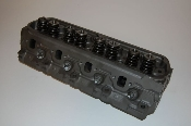 FORD LTD CROWN VICTORIA 5.0 5.8 REBUILT CYLINDER HEAD