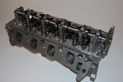 FORD F150 EXPEDITION 4.6 REBUILT CYLINDER HEAD