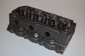 MERCURY SABLE 3.8 LITER V-6 REBUILT CYLINDER HEAD
