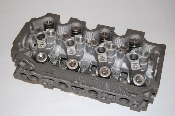 FORD ESCORT 1.9 LITER CYLINDER HEAD VALVES ONLY