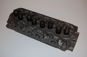 PONTIAC GRAND AM 2.5 LITER REBUILT CYLINDER HEAD