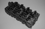SATURN SL 1.9 SINGLE CAM REBUILT CYLINDER HEAD 2000 UP