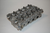 CHEVROLET AVEO 1.6 DUAL CAM REBUILT CYLINDER HEAD VALVES ONLY