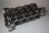 BUICK REGAL 2.4 REBUILT CYLINDER HEAD CASTING #279 ONLY