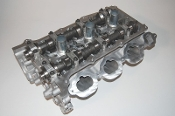FORD EDGE 3.5 LITER DOHC V-6 REBUILT CYLINDER HEAD 2007 UP