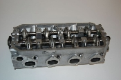 BMW 318 320 SINGLE CAM 1.8 2.0 CYLINDER HEAD