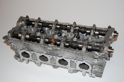 JEEP LIBERTY 2.4 DUAL CAM REBUILT CYLINDER HEAD 2002up