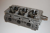 CHRYSLER 300M 3.5 V6 REBUILT CYLINDER HEAD