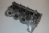 JEEP 3.7 SINGLE CAM V-6 REBUILT CYLINDER HEAD LEFT SIDE