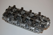 DODGE LASER 1.8 SINGLE CAM REBUILT CYLINDER HEAD 84-86