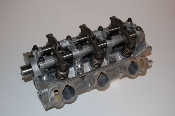 DODGE STEALTH 3.0 V6 SINGLE CAM REBUILT CYLINDER HEAD