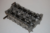 KIA OPTIMA 2.0 / 2.4 LITER REBUILT CYLINDER HEAD
