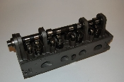 FORD 2.3 LITER 2300 95-UP REBUILT CYLINDER HEAD