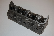 BUICK REGAL 3.4 V-6 REBUILT CYLINDER HEAD 2000 & UP