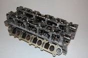 LINCOLN MARK 4.6 DUAL CAM REBUILT CYLINDER HEAD