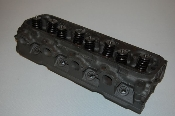 FORD TRUCK 460 REBUILT CYLINDER HEAD UP TO 1979