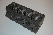 CHEVROLET S-10 S10 SONOMA 2.2 391, 391-S REBUILT CYLINDER HEAD