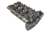 CHEV IMPALA 2.4 REBUILT CYLINDER HEAD 2008-11 788 ONLY