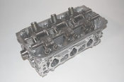 ACURA MDX 3.5 LITER V6 CYLINDER HEAD P8E CASTING ONLY