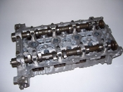 JEEP COMPASS 2.4 REBUILT CYLINDER HEAD 2008-14