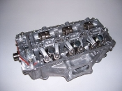 HONDA CROSSTOUR & ACCORD 3.5 REBUILT CYLINDER HEAD R70 ONLY